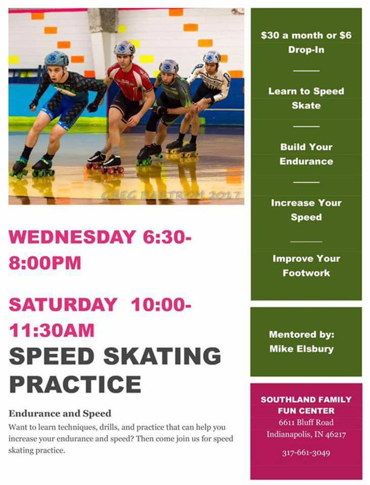 image-659383-Speed_Skating_Flyer.jpg