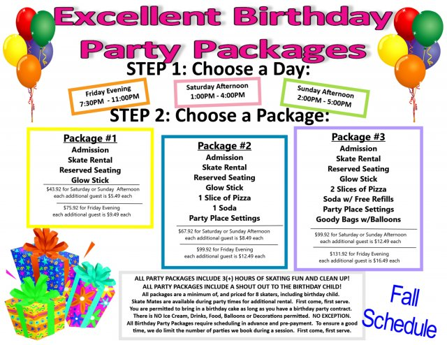 image-604469-Birthday_Party_Packages.w640.jpg